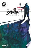 THE SADHU VOL  2
