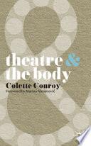 Theatre and The Body Book