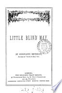 Little Blind May