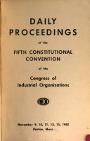 Keeping Faith With The Constitution [Pdf/ePub] eBook