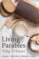 Living Parables