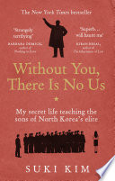 Without You  There Is No Us Book