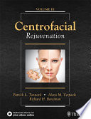 Centrofacial Rejuvenation Book PDF