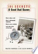 101 Secrets a Good Dad Knows Book PDF