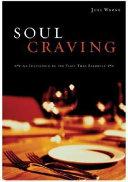 Pdf Soul Craving
