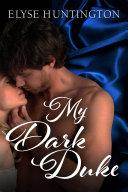 My Dark Duke