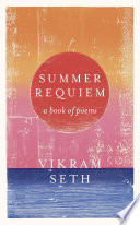 Summer Requiem