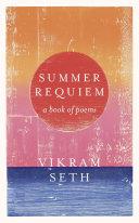 Summer Requiem ebook