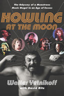 Pdf Howling at the Moon