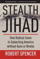 Stealth Jihad Pdf/ePub eBook