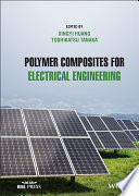 Polymer Composites for Electrical Engineering