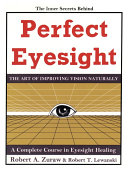 Perfect Eyesight