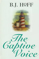 The Captive Voice