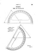 Σελίδα 239