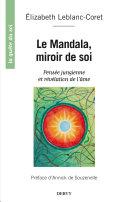 Pdf Le mandala, miroir de soi Telecharger