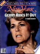 Sep 3, 1984