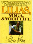 Lilias Yoga And Your Life Book