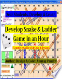 Develop Snake   Ladder Game in an Hour Book