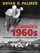 Canada's 1960s [Pdf/ePub] eBook