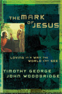 Pdf The Mark of Jesus Telecharger