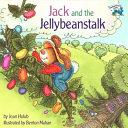 Jack and the Jellybeanstalk