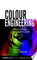Colour Engineering