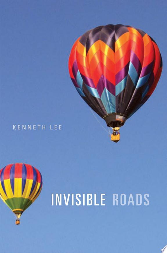 Invisible Roads