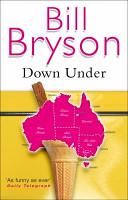 Down Under Book PDF
