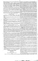 Gazette universelle de Lyon