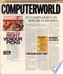 2002年2月25日