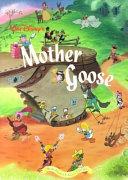 Pdf Walt Disney's Mother Goose