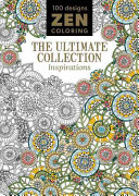 Zen Coloring   The Ultimate Collection Inspirations