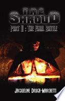 The Shroud, Part II