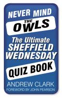 Never Mind the Owls [Pdf/ePub] eBook