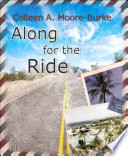 Along For The Ride Pdf [Pdf/ePub] eBook