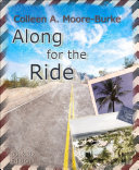 Along For The Ride ebook