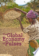 The global economy of pulses
