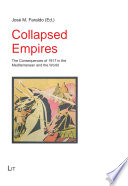 Collapsed Empires
