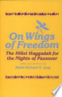 Wings Pdf [Pdf/ePub] eBook