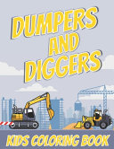 Dumpers and Diggers