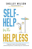 Self-Help for the Helpless