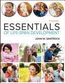 ISE Essentials of Life span Development
