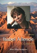 Isabel Allende Pdf/ePub eBook