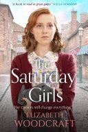 The Saturday Girls