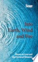 Into Earth  Wind and Fire Book PDF