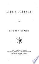 Life's Lottery