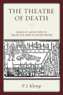 The Theatre of Death