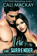 Love and Surrender [Pdf/ePub] eBook