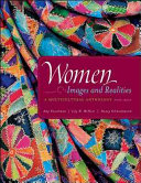 Women  Images   Realities  A Multicultural Anthology