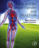 Nano and Bio Heat Transfer and Fluid Flow Pdf/ePub eBook